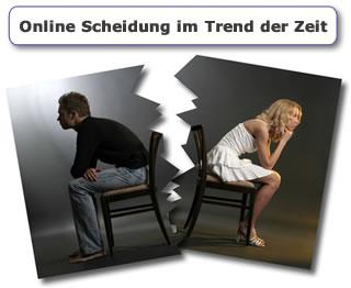 Interview Rechtsanwalt Online Sscheidung