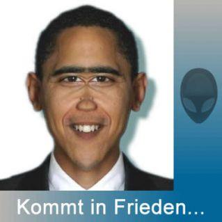 barack-obama-kommt-in-frieden
