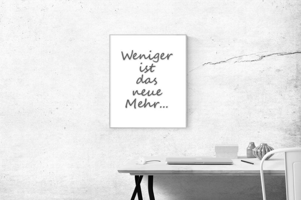 webbr magazin nachrichten meinung und mehr. Black Bedroom Furniture Sets. Home Design Ideas